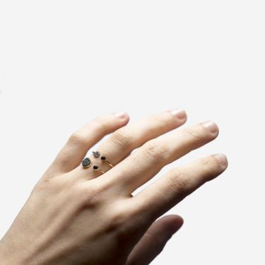 hand 16