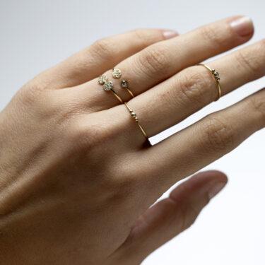 hand ringen_32