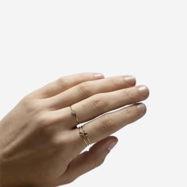 hand 38