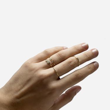hand 39