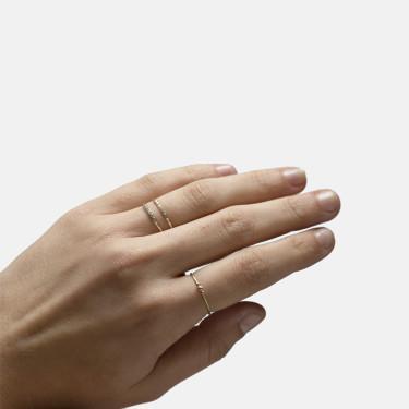 hand 40